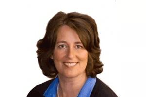 Lori Kennedy