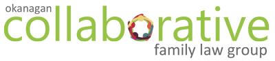 Okanagan Collaborative Family Law Group Logo
