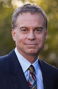 STEPHEN H. SULMEYER, J.D., Ph.D.