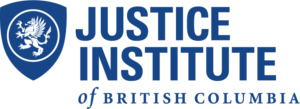 Foundations of Collaborative Conflict Resolution (3 Days) @  Justice Institute of BC - New Westminster | New Westminster | British Columbia | Canada
