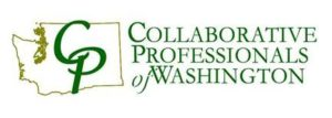 Collaborative Professionals of Washington 2017 10th Annual Conference @ Campbell's Resort on Lake Chelan   | Chelan | Washington | United States