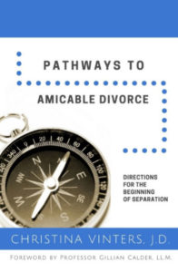 pathways-to-amicable-divorce-book-cover