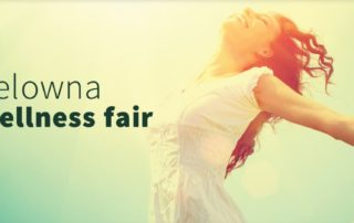 kelowna-wellness-fair